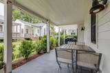 1813A 3rd Ave - Photo 24