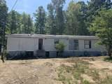879 Sutton Hollow Rd - Photo 1