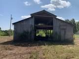 879 Sutton Hollow Rd - Photo 15