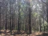 0L Waynesboro Hwy - Photo 1