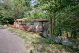 110 Mullins Mill Rd - Photo 4