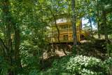 110 Mullins Mill Rd - Photo 42