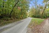1 White Oak Road - Photo 1