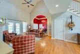 3094 Duplex Rd - Photo 12