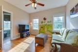 3094 Duplex Rd - Photo 31