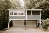 2323 Crocker Springs Rd - Photo 1