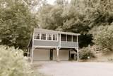 2323 Crocker Springs Rd - Photo 3