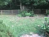 2323 Crocker Springs Rd - Photo 39
