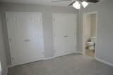 344 Clearwater Dr - Photo 13