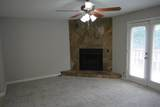 344 Clearwater Dr - Photo 10