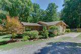 109 Freeman Hollow Ct - Photo 2