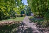 109 Freeman Hollow Ct - Photo 4