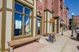 152 Daniel Street - Photo 5