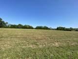 118 Anderson Creek Road - Photo 1