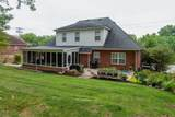 3543 Rock Springs Rd - Photo 4