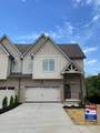 425 Tapestry Pl - Photo 1