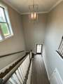 425 Tapestry Pl - Photo 3