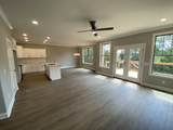 425 Tapestry Pl - Photo 4