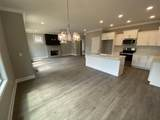 425 Tapestry Pl - Photo 5