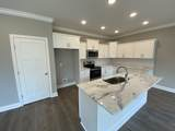 425 Tapestry Pl - Photo 7