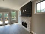425 Tapestry Pl - Photo 8
