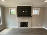425 Tapestry Pl - Photo 9