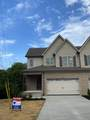 427 Tapestry Pl - Photo 1
