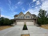 427 Tapestry Pl - Photo 2