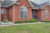 142 Patriot Cir - Photo 4