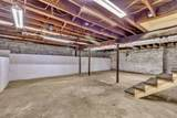 1110 Marion Ave - Photo 44