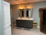 1112 W Main St - Photo 7