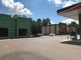 1560 Hankook Rd,  Suite A - Photo 6