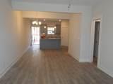 1515 White Tip Lane, Lot 30 - Photo 39
