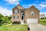 3208 Streamridge Ct - Photo 1