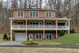 435 Floating Mill Ln - Photo 1