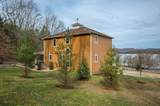 435 Floating Mill Ln - Photo 5
