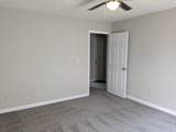 1581 Chariot Dr - Photo 12