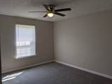 1581 Chariot Dr - Photo 13
