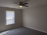 1581 Chariot Dr - Photo 14