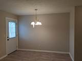 1581 Chariot Dr - Photo 4