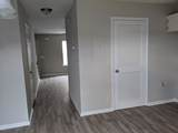 1581 Chariot Dr - Photo 5