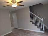 1581 Chariot Dr - Photo 10