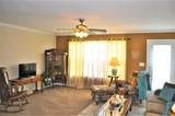 1134 Wrights Mill Rd - Photo 12