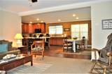 1134 Wrights Mill Rd - Photo 10