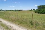 500 Eagle Nest Road - Photo 2