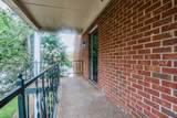 601 Boyd Ave - Photo 5