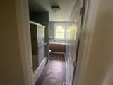 919 Carpenter St - Photo 21