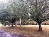162A Pembroke Oak Grove Rd - Photo 13