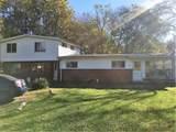 162A Pembroke Oak Grove Rd - Photo 14