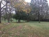 162A Pembroke Oak Grove Rd - Photo 15